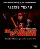 Image of Bloodlust Zombies