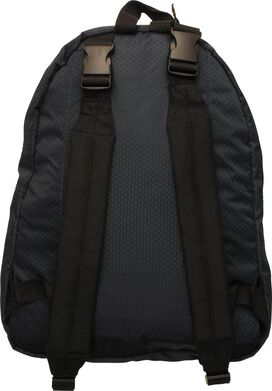 Avengers Reversible Captain America Badge Backpack