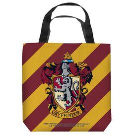 Harry Potter Gryffindor Crest Tote