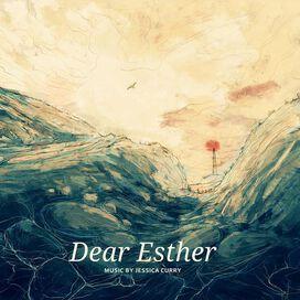 Jessica Curry - Dear Esther [Original Video Game Soundtrack]