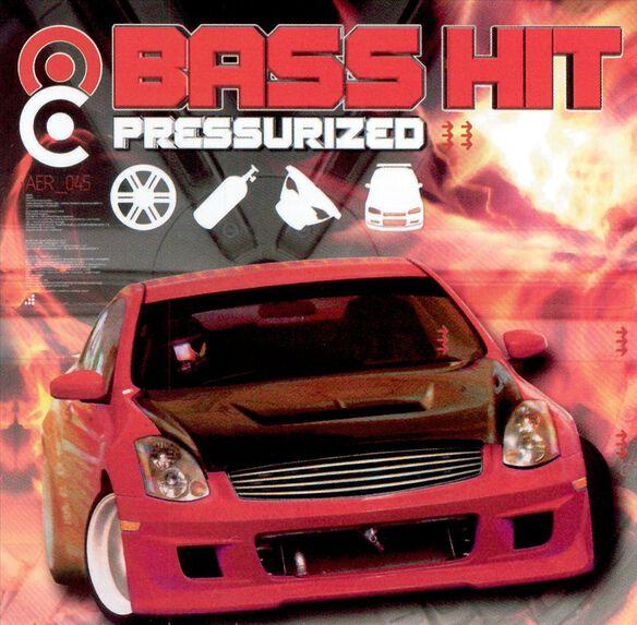 Pressurized 0206