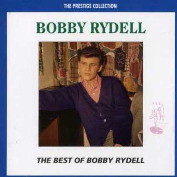 Best Of Bobby Rydell