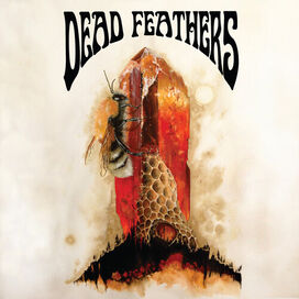 Dead Feathers - All Is Lost