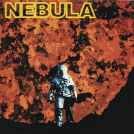 Nebula - Let It Burn