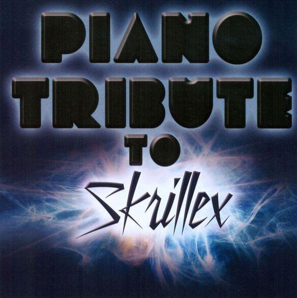 Piano Tribute 0212
