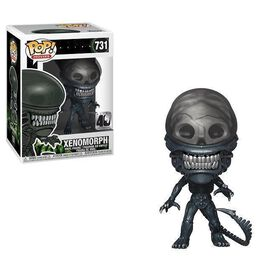 Funko Pop!: Alien 40th Anniversary - Xenomorph