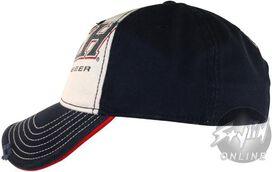 Busch Underline Opener Hat
