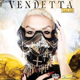 Ivy Queen - Vendetta: Salsa