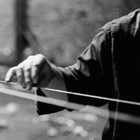 Terry Fox - Linkage