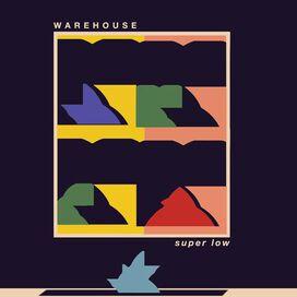Warehouse - Super Low
