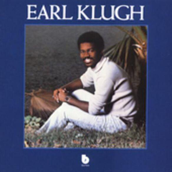 Earl Klugh (Rmst)