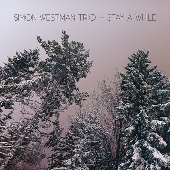 Westman - Stay a While