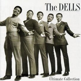 The Dells - Ultimate Collection