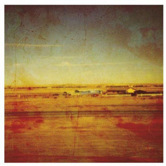 Damien Jurado - Where Shall You Take Me [Deluxe Edition] [Reissue]