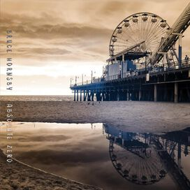 Bruce Hornsby - Absolute Zero