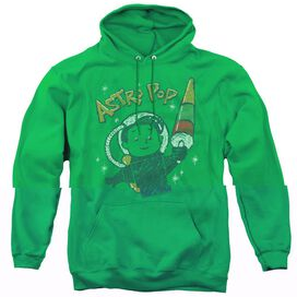 Astro Pop Astro