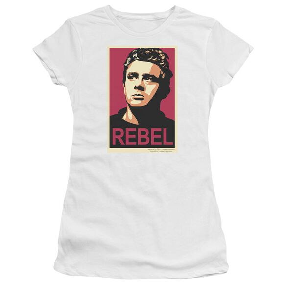 Dean Rebel Campaign-premium Bella Junior