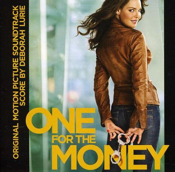 One For The Money / O.S.T.