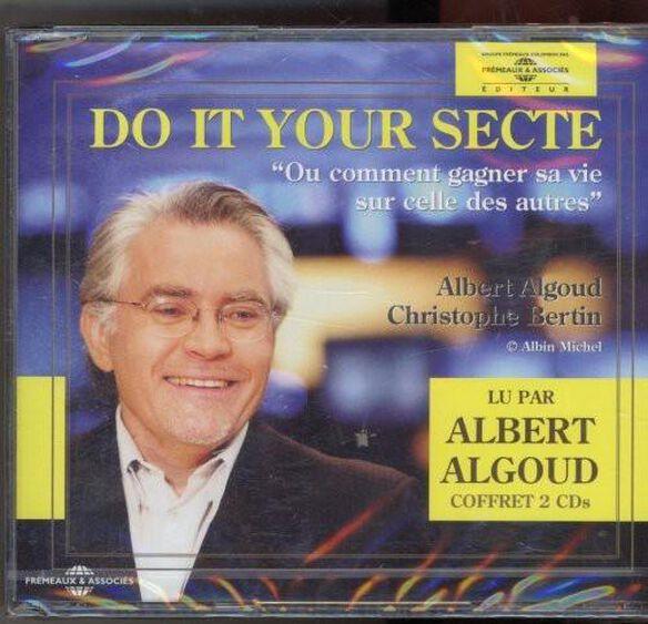 Do It Your Secte