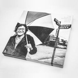 Randy Newman - Randy Newman Song Book [Box Set]