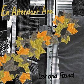 En Attendant Ana - Lost & Found