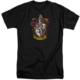 HARRY POTTER GRYFFINDOR T-Shirt