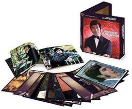 Engelbert Humperdinck - Complete Decca Studio Albums