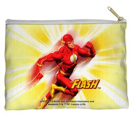 Jla Motion Blur Accessory