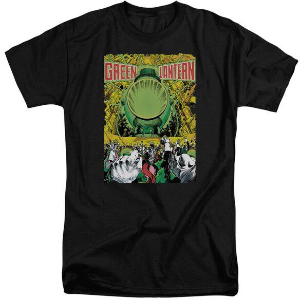 GREEN LANTERN GL T-Shirt