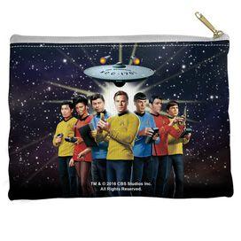 Star Trek Original Crew Accessory