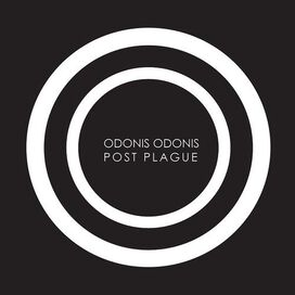 Odonis Odonis - Post Plague