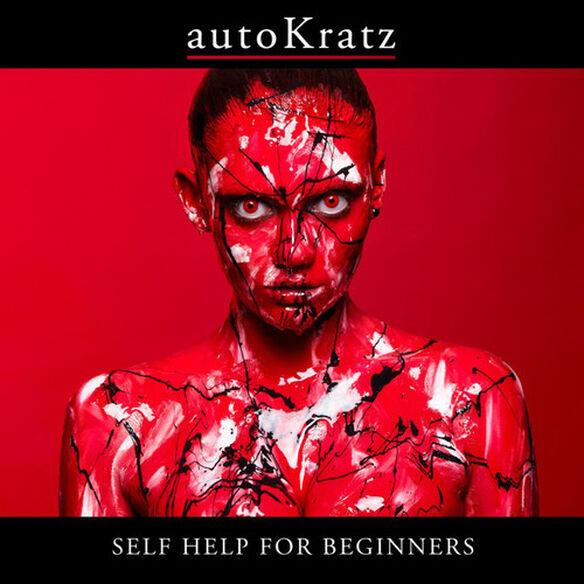 Autokratz - Self Help for Beginners