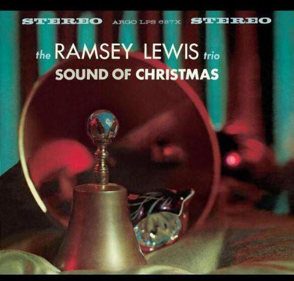Sound Of Christmas 1104