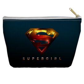 Supergirl Logo Accessory