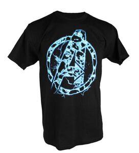 """Avengers """"A"""" T-Shirt"""