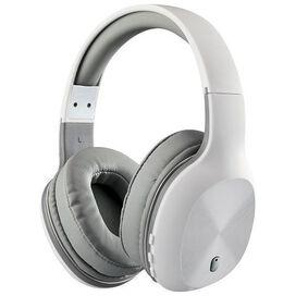 Soundaura SAHB328 MW Bluetooth Headphones