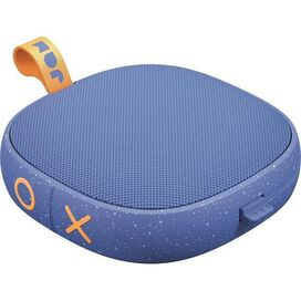 JAM HXP303BL HANG TIGHT BLUETOOTH SPEAKER (BLUE)