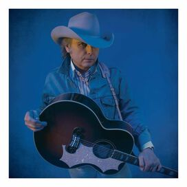Dwight Yoakam - Tomorrow's Gonna Be Another Day/High on a Mountain of Love
