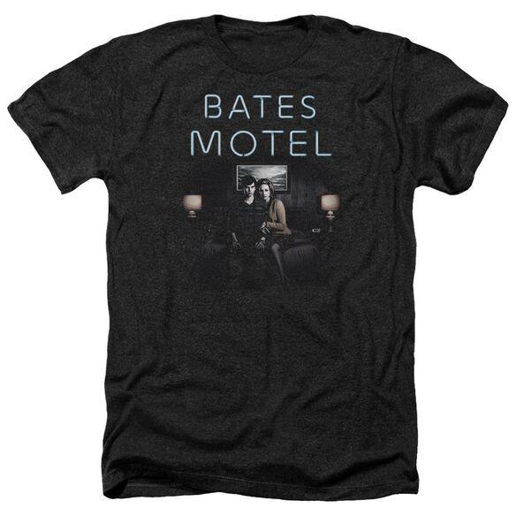 Bates Motel Motel Room Adult Heather