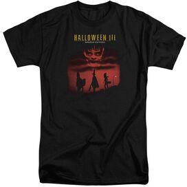 HALLOWEEN III SEASON OF T-Shirt