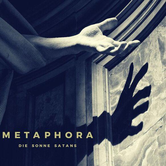 Die Sonne Satan - Metaphora