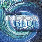 Robert_Sanae__Indigo_Blue