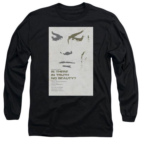 Star Trek Tos Episode 60 Short Sleeve Adult T-Shirt