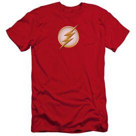Flash New Logo Premuim Canvas Adult Slim Fit