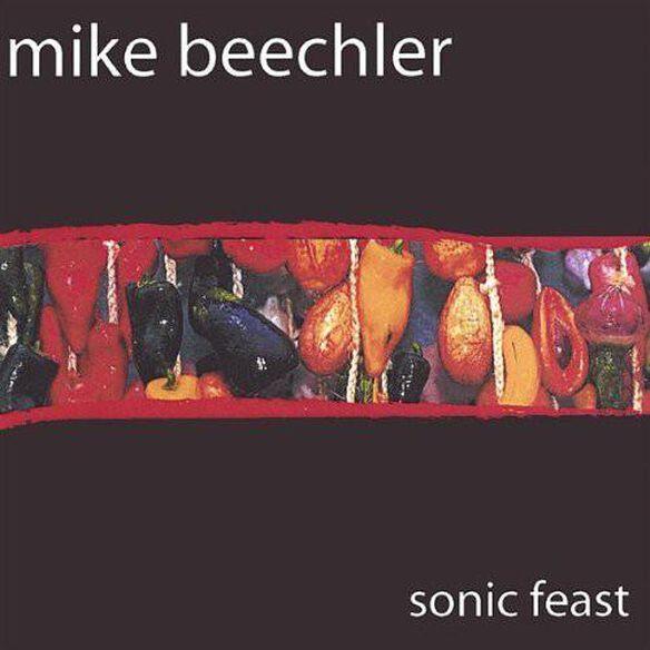 Sonic Feast