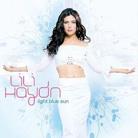 Lili Haydn - Light Blue Sun