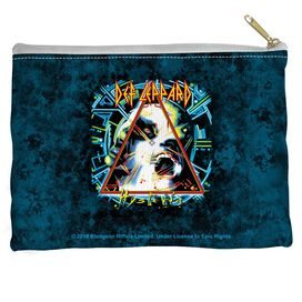 Def Leppard Hysteria Cover Accessory
