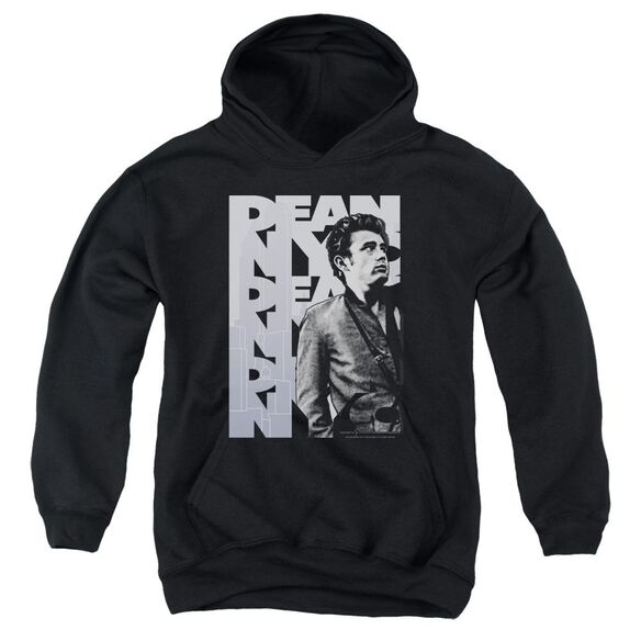 Dean Nyc Youth Pull Over Hoodie