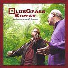 Seskevich_Bushnell__Bluegrass_Kirtan