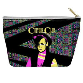 Culture Club Culture Color Accessory